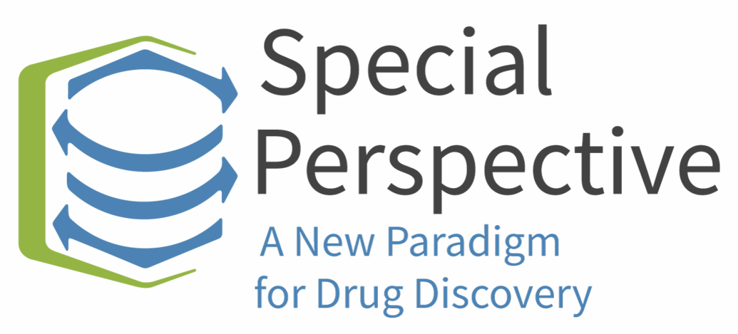 Presenting a New Paradigm for Drug …