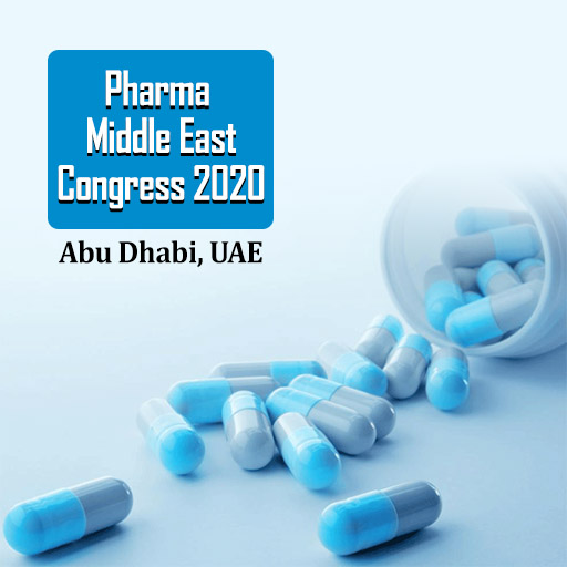 Plenareno Pharma Middle East Congress