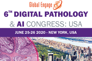 6th Digital Pathology & AI Congress