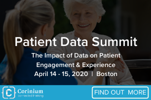Patient Data Summit