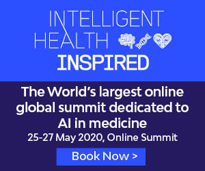 Intelligent Health Inspired