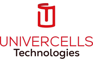Introducing Univercells Technologies, Univercells' subsidiary focused on the development and commercialization of intensified, automated biomanufacturing technologies