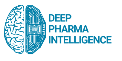 "New Report ""Artificial intelligence (AI) for Drug Discovery, Biomarker Development and Advanced R&D Landscape Overview 2020"""