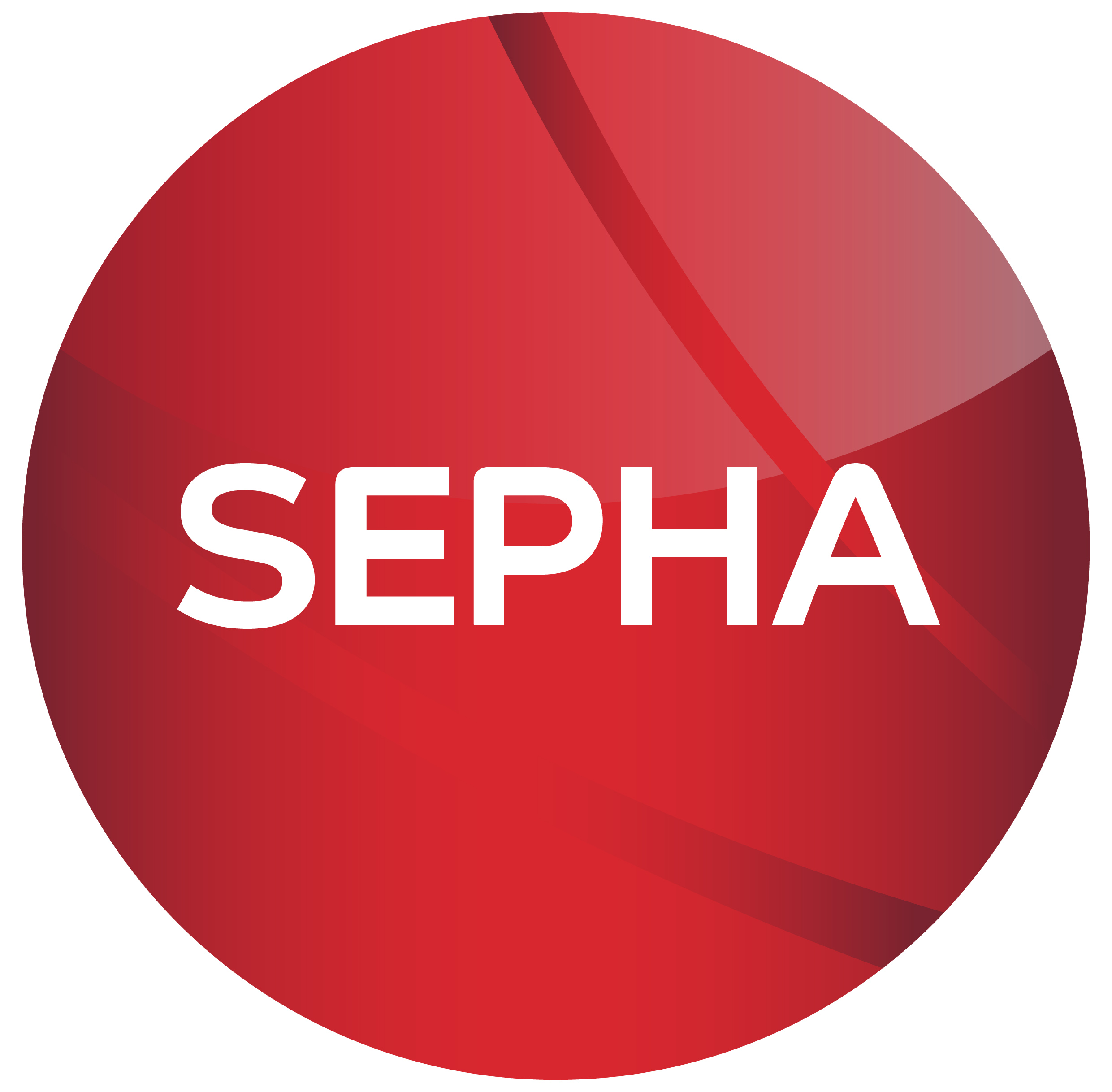 SEPHA INTRODUCES NEWLY PATENTED 3D LEAK …