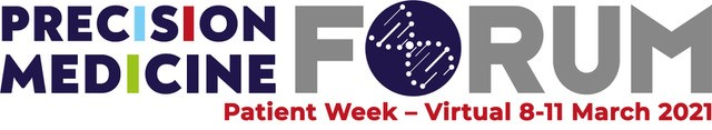 Precision Medicine Forum - Patient Week