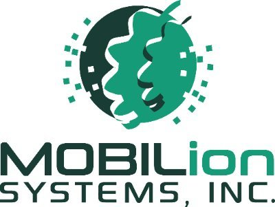 MOBILion Systems and Protein Metrics join …