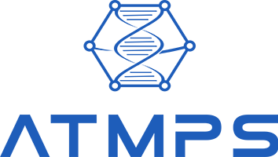 ATMPS and Ori Biotech Collaborate on …