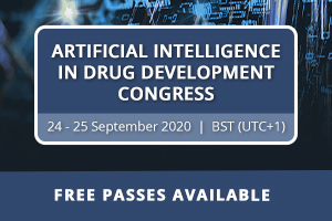 4th Annual Artificial Intelligence in Drug …