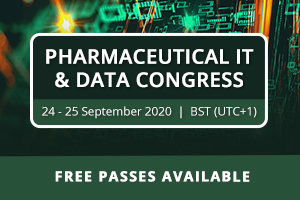 18th Annual Pharma IT & Data …