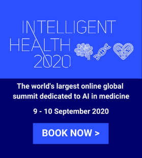 Intelligent Health AI 2020