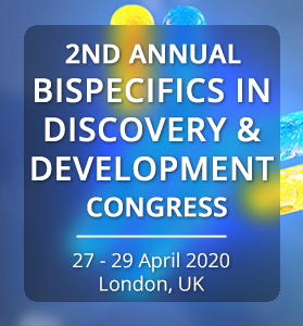 2nd Annual Bispecifics in Discovery & Development Congress
