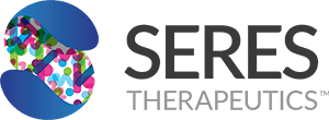 Seres Therapeutics