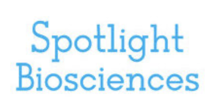 Spotlight Biosciences