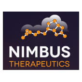 Nimbus Therapeutics